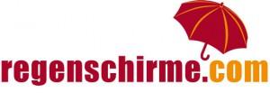 Logo_regenschirmedotcom